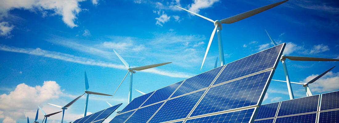 EFICIENCIA-energetica-almeria