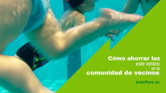 como-ahorrar-luz-comunidad-vecinos-almeria