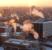 Eficiencia energética en Calderas condensacion